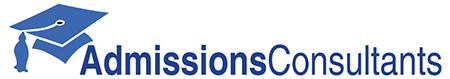top public universities admissions statistics